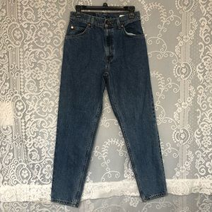 Relaxed Fit 950 Levi's